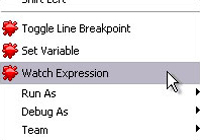 expressionwatchers